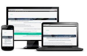 Guide en ligne sur les SCPI